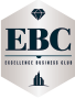 Excellence Business Club